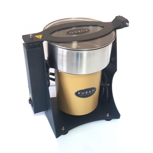 Kahve Mikseri