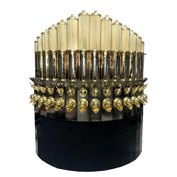 0000039 Kuban Crown Kbn1100 Kuban®
