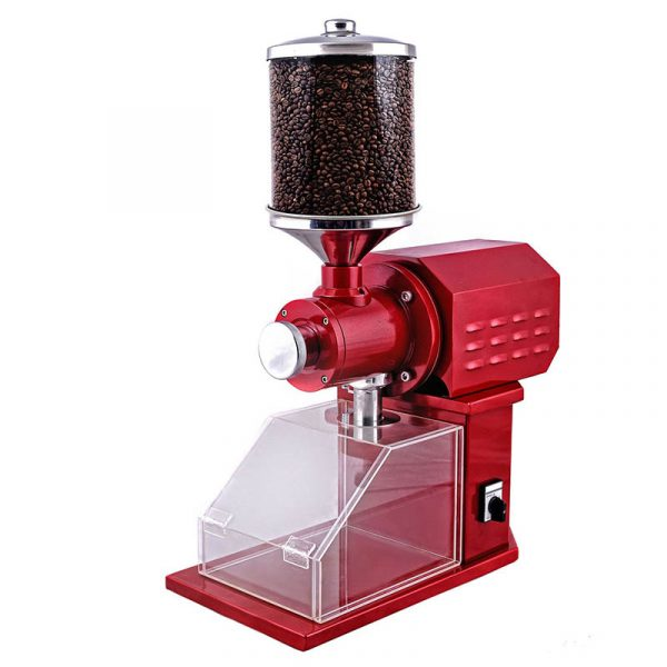 Kuban Kahve Değirmeni