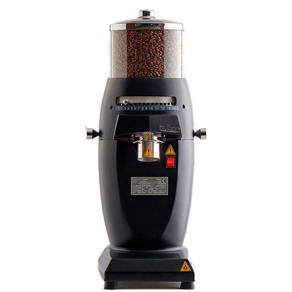 dükkan tipi kahve değirmenleri