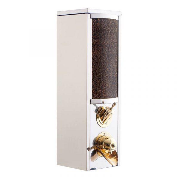 0000708 Kurekli Kahve Silosu Kbn100 Kuban®