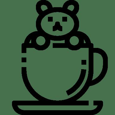 Kuban Kahve Kavurma185 Kuban®