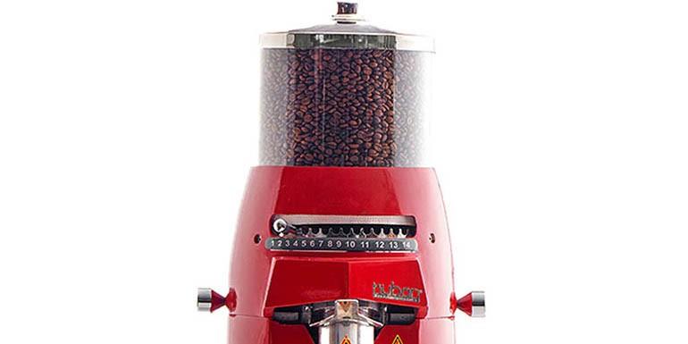 Kahve Degirmeni 1 Kuban®
